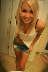 5937_Cute_Girl_On_Webcam.jpg