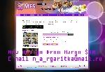 71223LS_MagaZine_.jpg